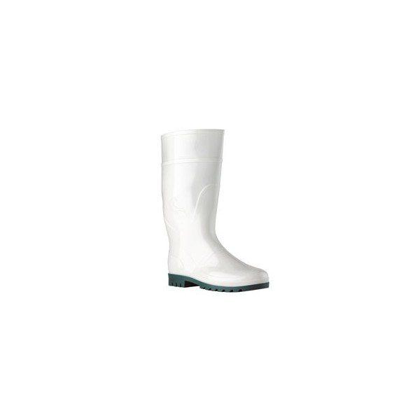 Foca Rain blanca verde