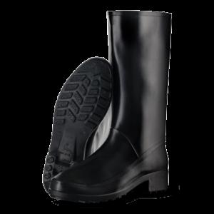 Foca Boots Arosa